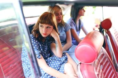 Photo: www.jeffreyguyphotography.com